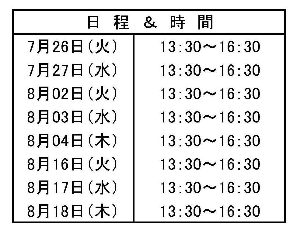 2016英検集中レッスン