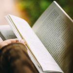 英文の読み方〜英語を読むときのヒント〜