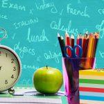 英単語を「覚える」という作業をせずに単語力をつける方法