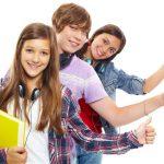 夏休み中に英語の弱点補強&英検対策をしませんか?