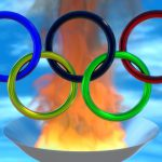冬季オリンピックを観ながら学べる英語〜スポーツを通して英単語を増やそう〜