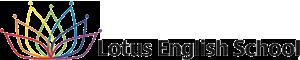 大阪・本町のマンツーマン英会話スクール、英語発音・リズム研究所 ロータスイングリッシュスクール